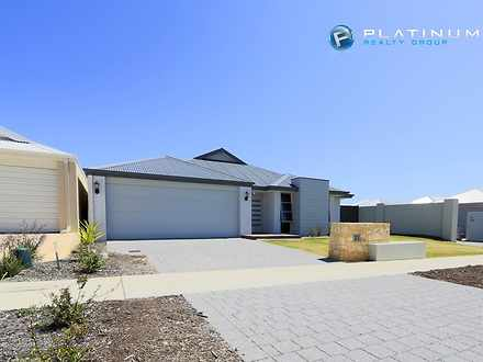 House - 23 Seddon Parade, A...