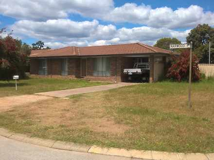 House - 2A Narwood Place, M...