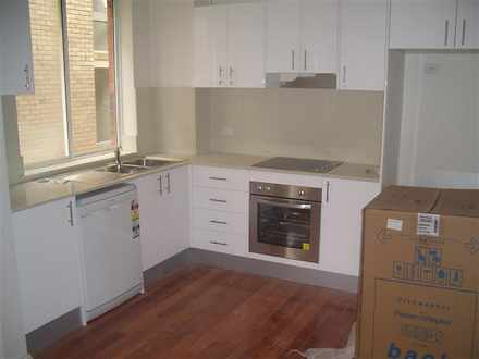 Unit - 8/97 Curlewis Street...