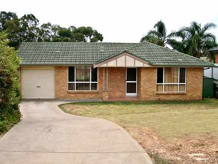 House - 4 Bowfield Place, M...