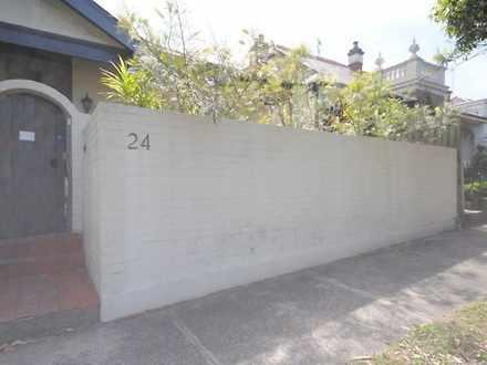 Semi_duplex - 24 Ashton Str...
