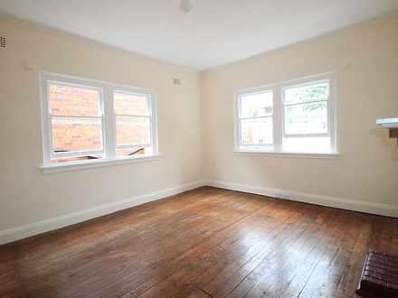 Apartment - 1/144 Ewart Str...