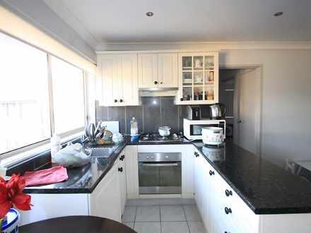 Apartment - 10/36 Brittain ...