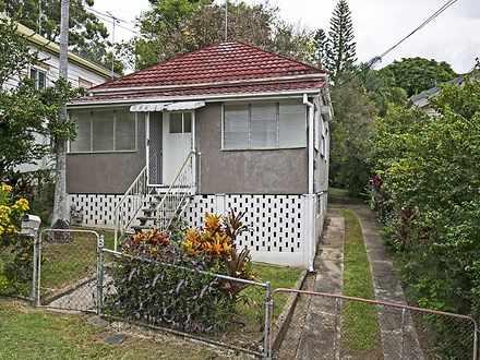 House - 8 Mcnab Street, Pad...