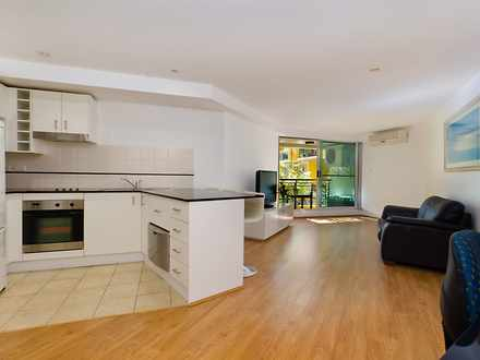 Apartment - 118A/7-9 Mooram...