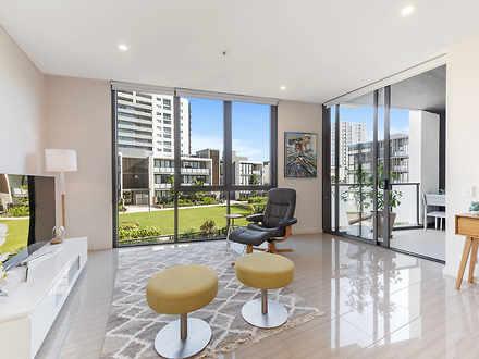 Apartment - 970/2 Cooper Pl...