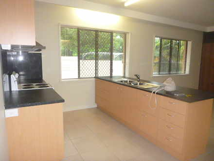 Unit - Buderim 4556, QLD