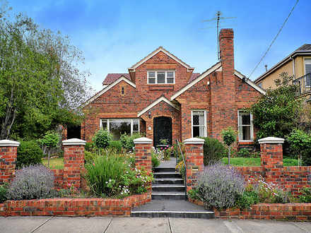 House - 3 Carnarvon Road, E...
