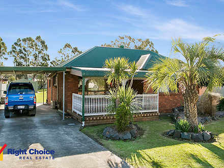 House - 305 Princes Highway...