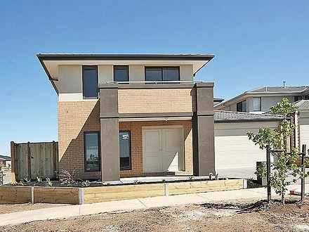 House - 31 Green Gully Road...