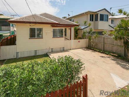 House - 63 Victoria Avenue,...