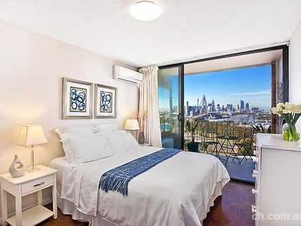 Apartment - 3 Hornsey Stree...