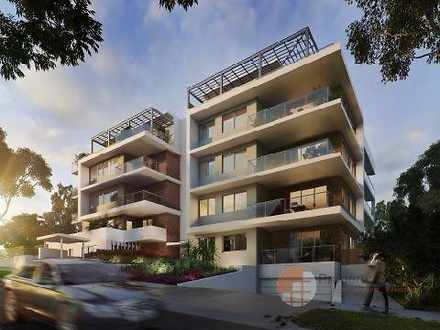 Apartment - Thornleigh 2120...