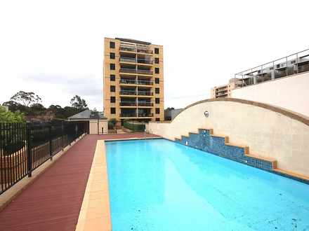 Apartment - 544/2 French Av...