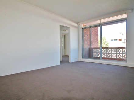 Apartment - 6/17 Jauncey Pl...