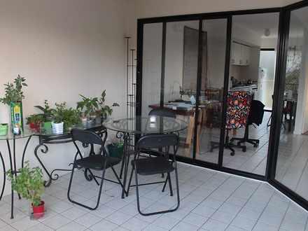 Apartment - Sankey Street, ...