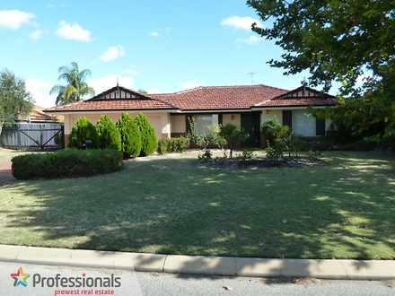 House - 115 Eucalyptus Boul...