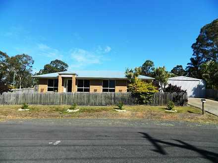 House - 5 Fraser Drive, Riv...