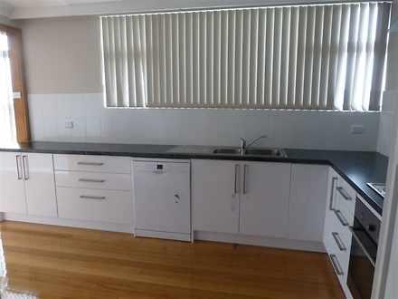 Apartment - 12 Cleghorn Str...
