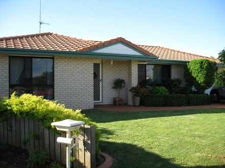 House - 9 Ella Court, Darli...