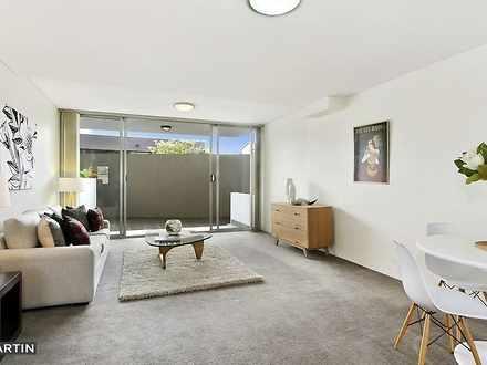 Apartment - M10/147 Mcevoy ...