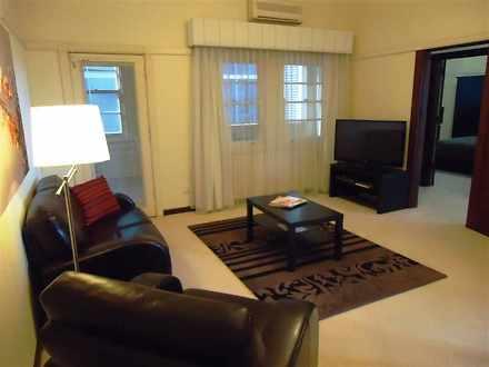 Apartment - 54/2 Sherwood C...