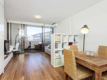 Apartment - 605/2 Victoria ...