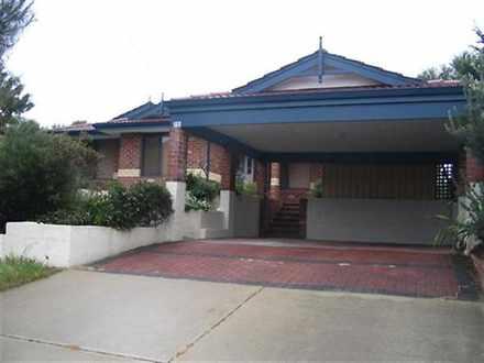 House - 75 Murdoch Drive, S...