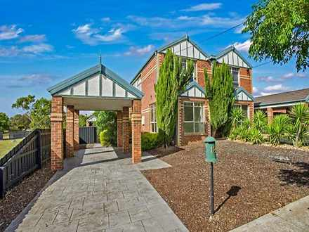 Townhouse - 18 Normanby Str...