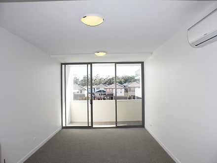 Apartment - 114/1 Lucinda A...