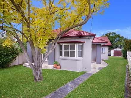 House - 14 Hewitts Avenue, ...