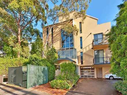Apartment - 18/8 Cavill Ave...