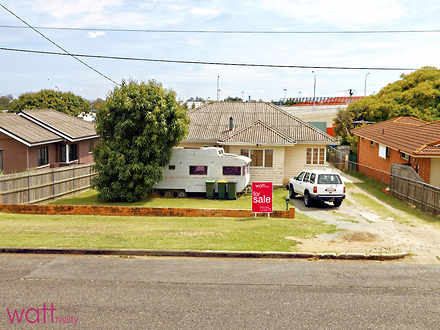 House - 17 Weenga Street, G...