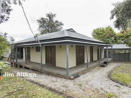 House - 2 Baringa Street, B...
