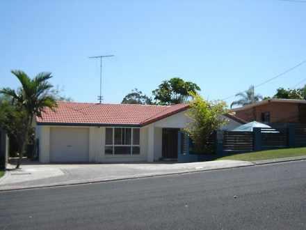 House - 18 Bauhinia Drive, ...