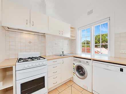 Apartment - 6/174 Raglan St...