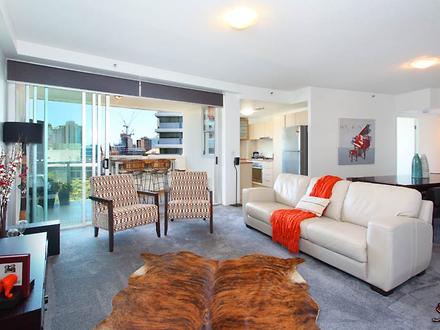 Apartment - 170 Leichhardt ...