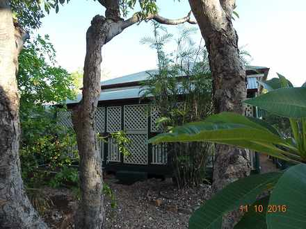 House - West End 4810, QLD