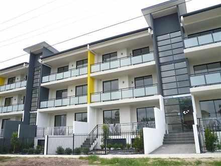 Apartment - 58/53-59 Balmor...