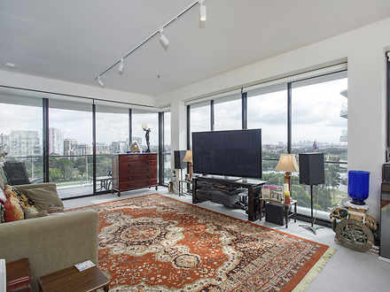 Apartment - 1003/20 Levy St...