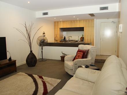 Apartment - 303/10 Pidgeon ...