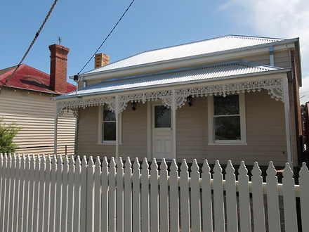 House - 1136 Eyre Street, B...