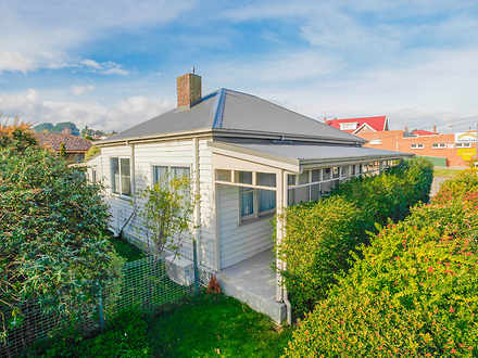 House - 167 Hobart Road, Ki...