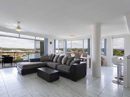 Apartment - UNIT 5/21 Winto...