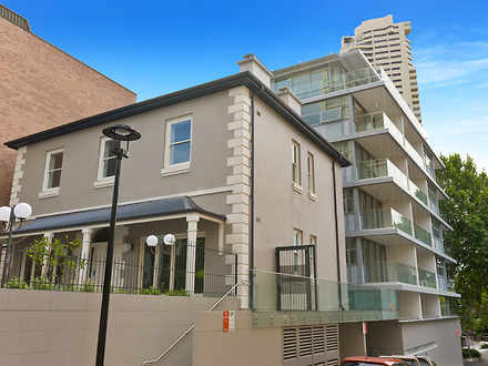 Apartment - 104/17 Farrell ...