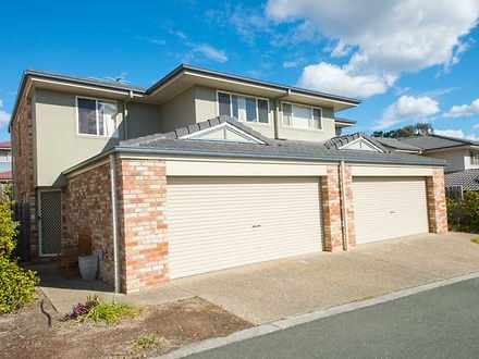 Townhouse - 40/100 Oakmont ...