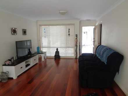 Townhouse - 4/64 Althorp St...