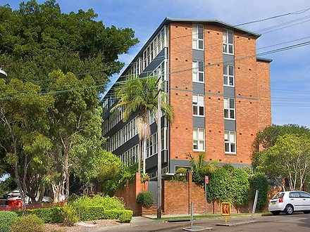 Apartment - 5/38 Nelson Str...