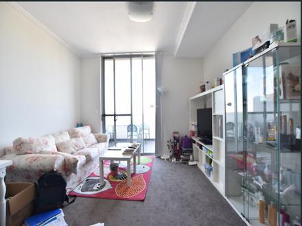 Apartment - 23 Gertrude Str...