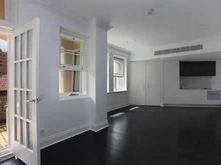 Apartment - 109/18 Bayswate...